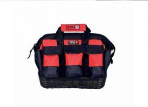 مختصری در مورد کیف ابزار
