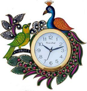 تاریخچه ساعت