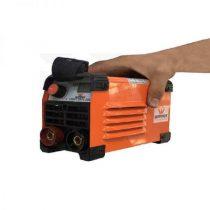 دستگاه جوش وینر مینی مدل LIGHT 2011 - قیمت دستگاه جوش اینورتر ارزان