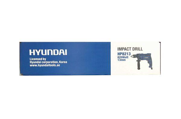 کنار-جعبه-دریل-چکشی-هیوندای-hp8213
