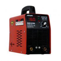 دستگاه جوش آروا مدل 2116 - قیمت دستگاه جوش اینورتر ارزان