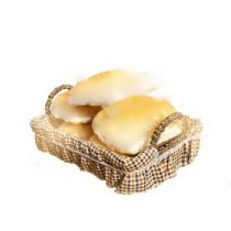 سبد نان فریم دار