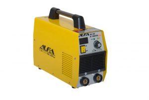 دستگاه جوش ARC200 آلفا - بهترین برند دستگاه جوش