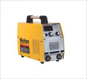 دستگاه جوش ARC250 نیوتن - قیمت دستگاه جوش