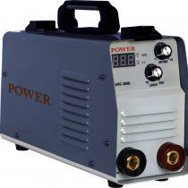 دستگاه جوش ARC200S پاور - قیمت دستگاه جوش