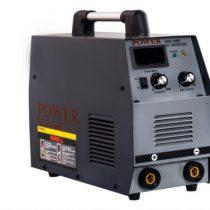 دستگاه جوش ARC250 پاور - قیمت دستگاه جوش