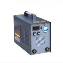 دستگاه جوش ARC300 پاور - قیمت دستگاه جوش