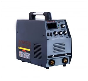 دستگاه جوش TIG/ARC 250 WSM پاور - قیمت دستگاه جوش