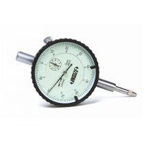 ساعت اندیکاتور اینسایز