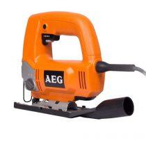 اره عمود بر AEG مدل JS500E