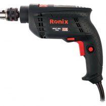 دریل چکشی رونیکس مدل 2120