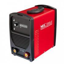 دستگاه جوش NEC مدل MINI200