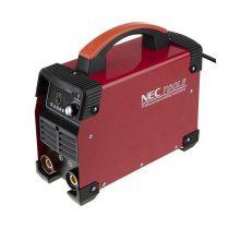 دستگاه جوش NEC مدل MMA200