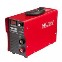 دستگاه جوش NEC مدل PROARC200