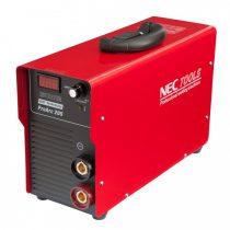 دستگاه جوش NEC مدل PROARC205