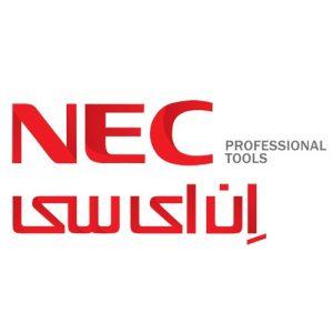 شرکت NEC