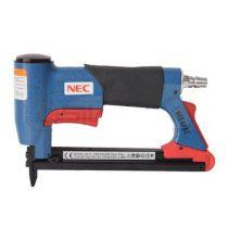 منگنه کوب بادی NEC مدل 2520