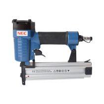 میخکوب بادی NEC مدل 2510