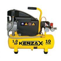 پمپ باد کنزاکس مدل KAC110