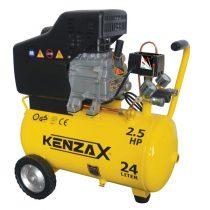 پمپ باد کنزاکس مدل KAC124