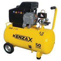 پمپ باد کنزاکس مدل KAC150