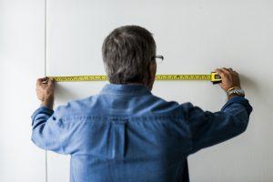 بهترین روش اندازه گیری فواصل چیست؟