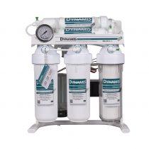 دستگاه تصفیه آب خانگی داینامیس pro