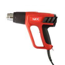 سشوار صنعتی NEC مدل 4110