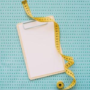 سلامتی و ابزارهای اندازه گیری