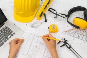 مهندسی مکانیک و ابزارهای اندازه گیری