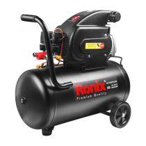 پمپ باد رونیکس مدل RC5010