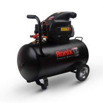 پمپ باد رونیکس مدل RC8010