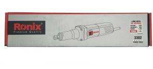 جعبه-فرز-انگشتی-رونیکس-3302