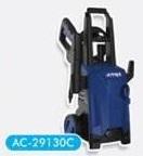 کارواش 130 بار اکتیو AC29130C