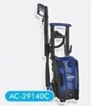 کارواش 140 بار اکتیو AC29140C