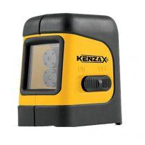 تراز لیزری دوخط کنزاکس KLL2180