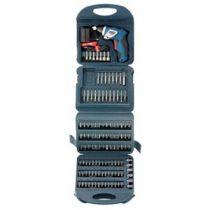 دریل شارژی رونیکس مدل 8536
