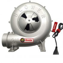 دمنده-برقی-رونیکس-مدل-1222
