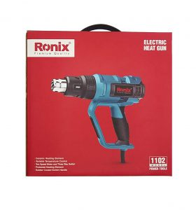 سشوار-صنعتی-رونیکس-1102