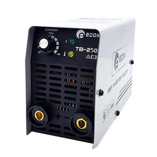 دستگاه جوش ادون TB250