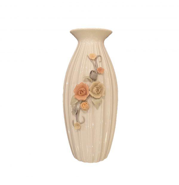 گلدان گل چینی 5-7505B