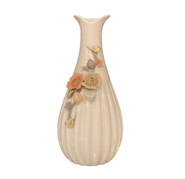 گلدان گل چینی B4-75054