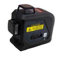 تراز لیزری سه بعدی آیرون مکس مدل IM2536