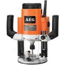 اور فرز نجاری AEG مدل OF2050E