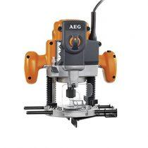 اور فرز نجاری AEG مدل RT1350