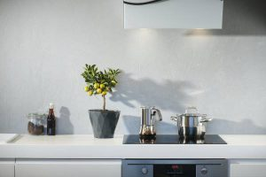 بررسی لوازم اشپزخانه
