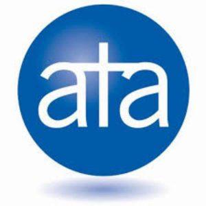 ابزارالات ATA