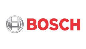 ابزارالات Bosch