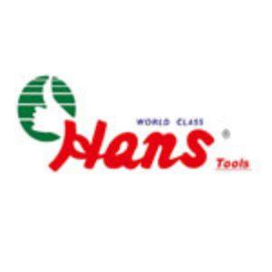 ابزارالات Hans