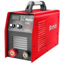 دستگاه جوش رونیکس مدل RH4602